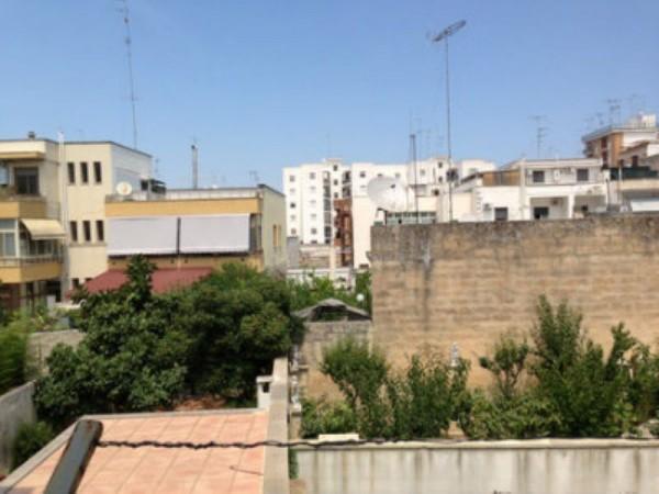 Appartamento in vendita a Lecce, Zon Via Taranto, Arredato, 85 mq - Foto 4