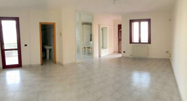 Villa in vendita a Lecce, C/o Viale Grassi, Con giardino, 162 mq - Foto 25