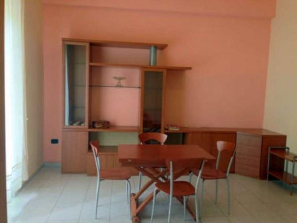 Appartamento in vendita a Lecce, Zona Via Taranto, Con giardino, 65 mq - Foto 10