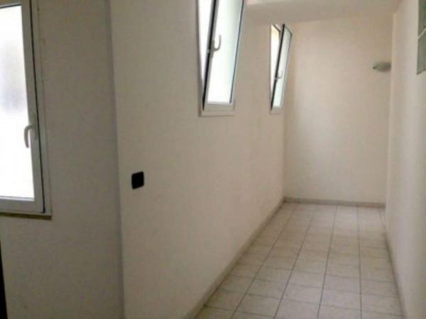 Appartamento in vendita a Lecce, Zona Via Taranto, Con giardino, 65 mq - Foto 4