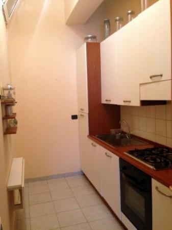 Appartamento in vendita a Lecce, Zona Via Taranto, Con giardino, 65 mq - Foto 9
