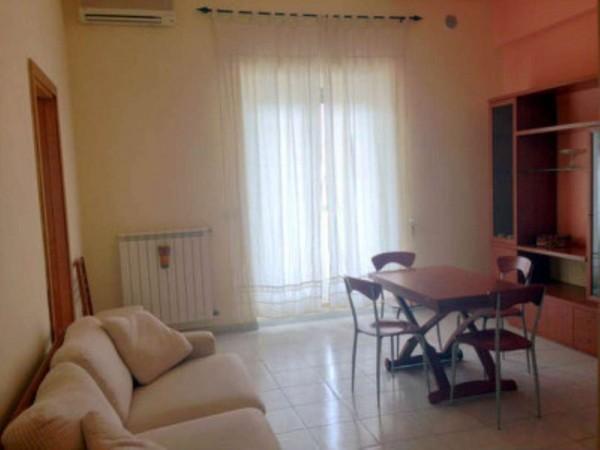 Appartamento in vendita a Lecce, Zona Via Taranto, Con giardino, 65 mq - Foto 11