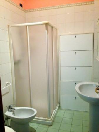 Appartamento in vendita a Lecce, Zona Via Taranto, Con giardino, 65 mq - Foto 6