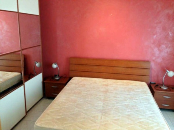 Appartamento in vendita a Lecce, Zona Via Taranto, Con giardino, 65 mq - Foto 7