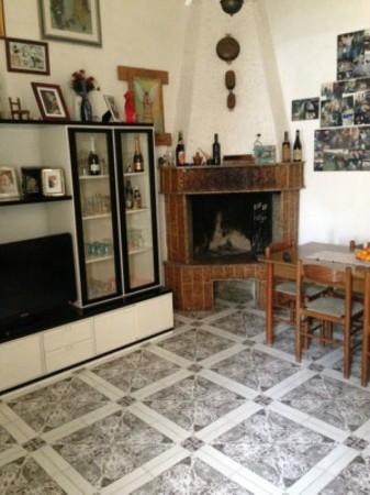 Appartamento in vendita a Lecce, Zona Via Taranto, 85 mq