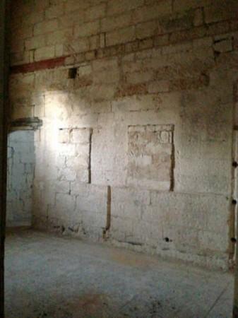Appartamento in vendita a Lecce, C/o Castello Carlo V, 120 mq - Foto 6