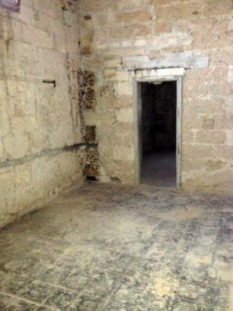 Appartamento in vendita a Lecce, C/o Castello Carlo V, 120 mq - Foto 13