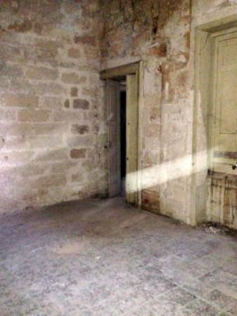 Appartamento in vendita a Lecce, C/o Castello Carlo V, 120 mq - Foto 8