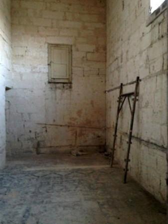 Appartamento in vendita a Lecce, C/o Castello Carlo V, 120 mq - Foto 12