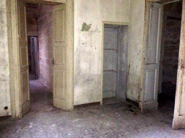 Appartamento in vendita a Lecce, C/o Castello Carlo V, 120 mq - Foto 10