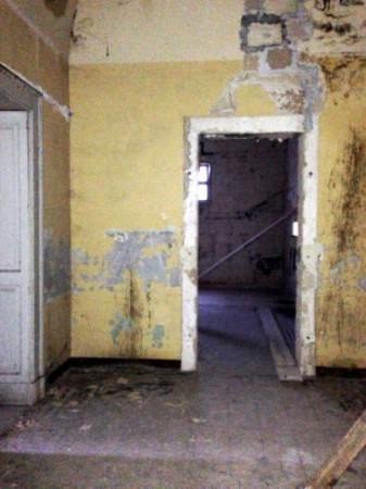 Appartamento in vendita a Lecce, C/o Castello Carlo V, 120 mq - Foto 4