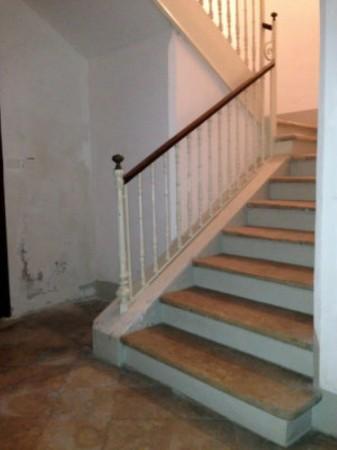 Appartamento in vendita a Lecce, C/o Castello Carlo V, 120 mq - Foto 5