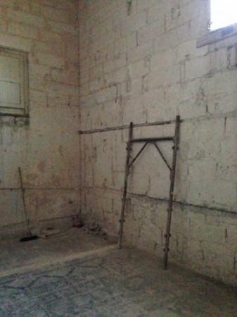 Appartamento in vendita a Lecce, C/o Castello Carlo V, 120 mq - Foto 7
