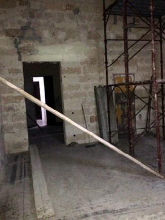 Appartamento in vendita a Lecce, C/o Castello Carlo V, 120 mq - Foto 9