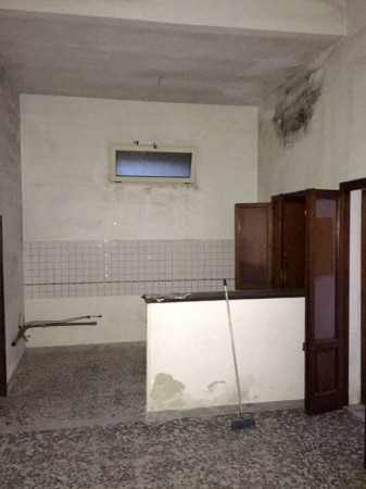 Rustico/Casale in vendita a Lequile, Centro, Con giardino, 225 mq - Foto 7