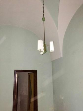 Rustico/Casale in vendita a Lequile, Centro, Con giardino, 225 mq - Foto 10