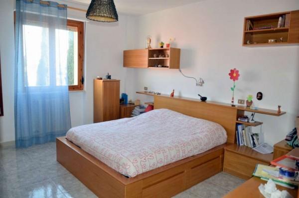 Appartamento in vendita a Monteroni di Lecce, Semicentro, 120 mq - Foto 6