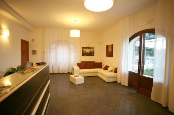Immobile in vendita a Patù, Marina Di San Gregorio, Arredato, con giardino - Foto 8