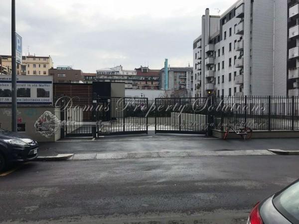 Immobile in affitto a Milano