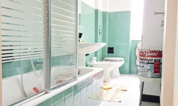 Appartamento in affitto a Milano, Bande Nere, Arredato, 78 mq - Foto 3