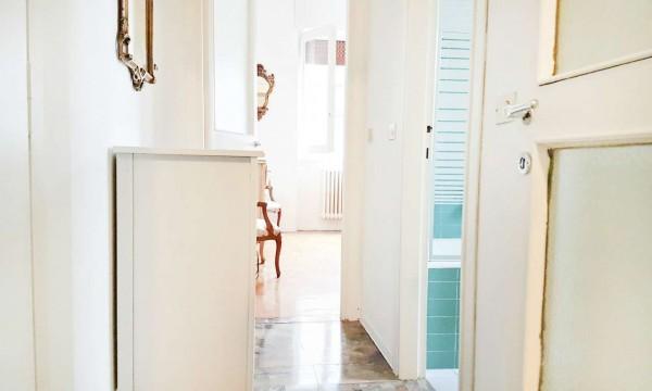 Appartamento in affitto a Milano, Bande Nere, Arredato, 78 mq - Foto 7