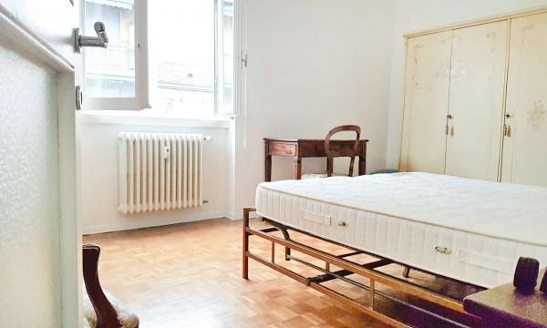 Appartamento in affitto a Milano, Bande Nere, Arredato, 78 mq - Foto 4