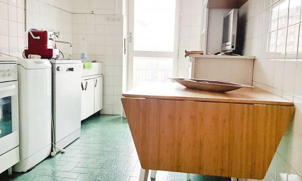 Appartamento in affitto a Milano, Bande Nere, Arredato, 78 mq - Foto 1