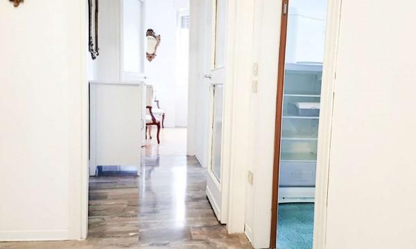 Appartamento in affitto a Milano, Bande Nere, Arredato, 78 mq - Foto 6