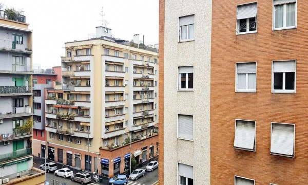 Appartamento in affitto a Milano, Bande Nere, Arredato, 78 mq - Foto 2