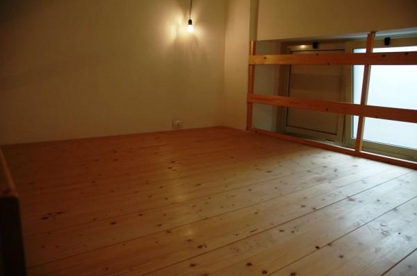 Appartamento in vendita a Torino, Parella, 39 mq - Foto 7