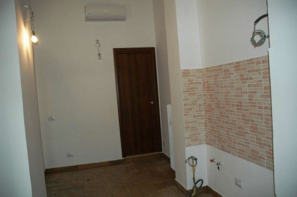 Appartamento in vendita a Torino, Parella, 39 mq - Foto 4