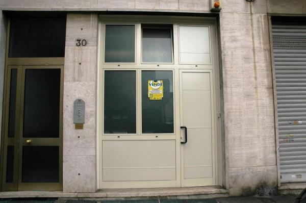 Appartamento in vendita a Torino, Parella, 39 mq - Foto 10