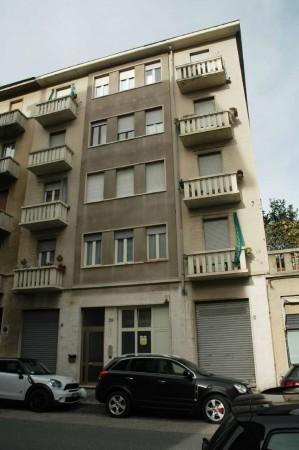 Appartamento in vendita a Torino, Parella, 39 mq - Foto 11