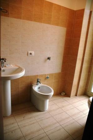 Appartamento in vendita a Torino, Parella, 39 mq - Foto 9