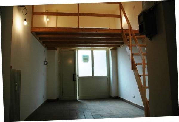 Appartamento in vendita a Torino, Parella, 39 mq - Foto 8