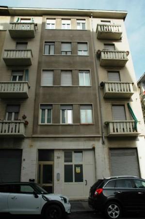 Appartamento in vendita a Torino, Parella, 39 mq - Foto 12