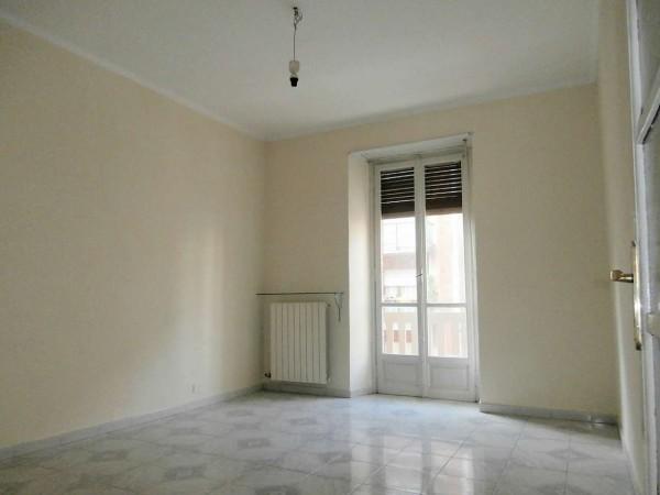 Appartamento in vendita a Torino, 60 mq - Foto 4