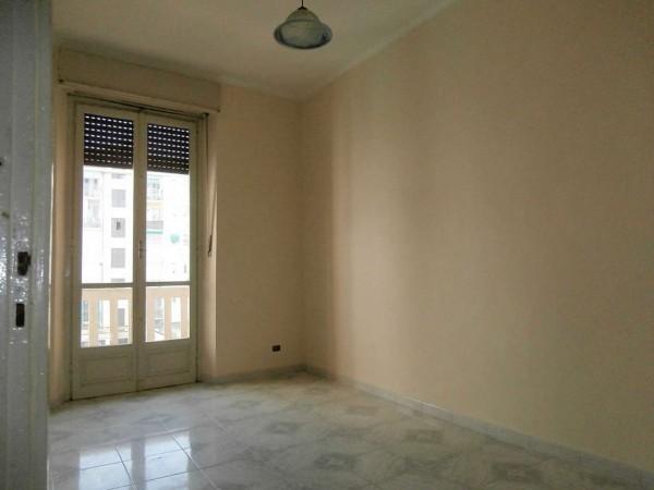 Appartamento in vendita a Torino, 60 mq - Foto 7