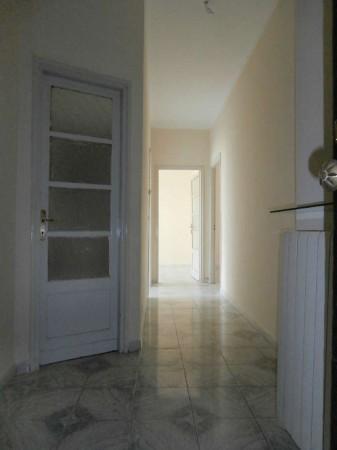 Appartamento in vendita a Torino, 60 mq - Foto 12