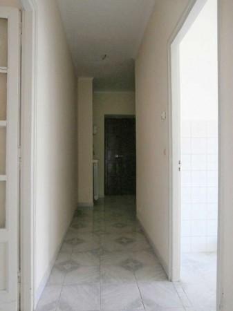 Appartamento in vendita a Torino, 60 mq - Foto 11