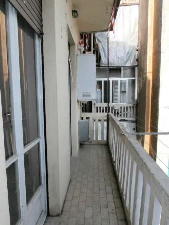 Appartamento in vendita a Torino, 60 mq - Foto 3