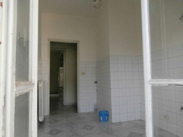 Appartamento in vendita a Torino, 60 mq - Foto 10