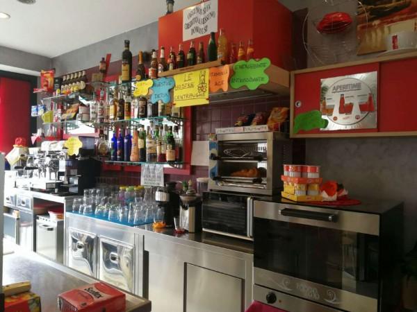 Locale Commerciale  in affitto a Motta Visconti, Arredato, 40 mq - Foto 4