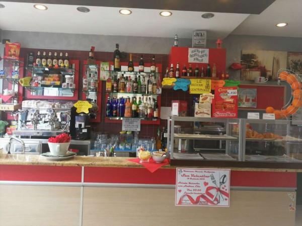 Locale Commerciale  in affitto a Motta Visconti, Arredato, 40 mq - Foto 3