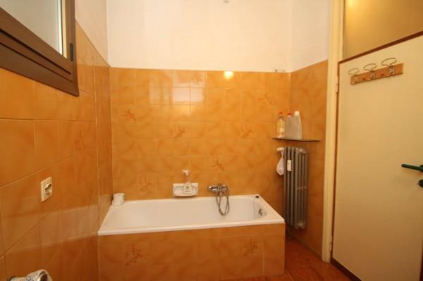 Appartamento in vendita a Torino, Borgo Vittoria, 100 mq - Foto 5