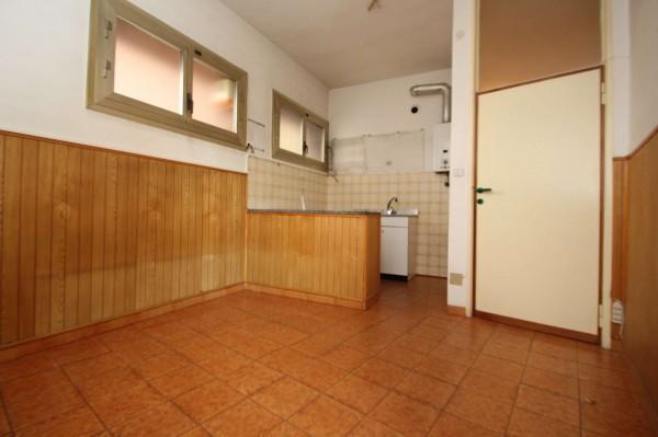 Appartamento in vendita a Torino, Borgo Vittoria, 100 mq - Foto 15