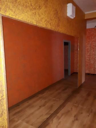 Negozio in affitto a Garbagnate Milanese, Smr, 400 mq - Foto 5