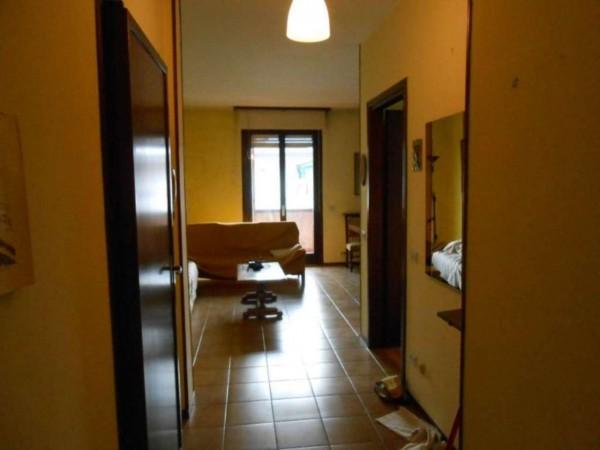 Appartamento in vendita a Casaletto Vaprio, Residenziale, Con giardino, 145 mq - Foto 62