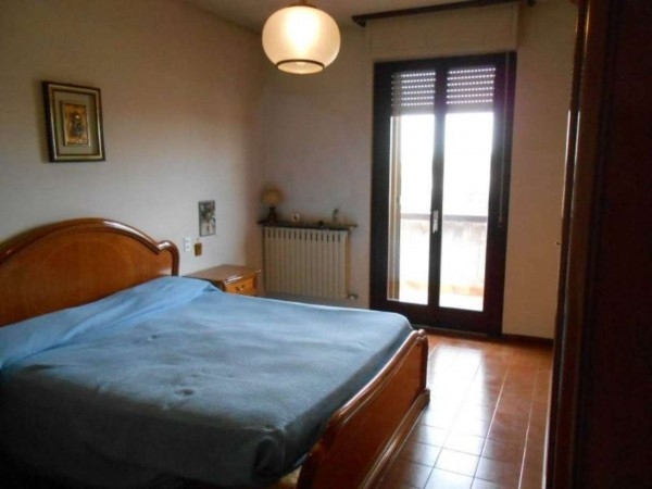 Appartamento in vendita a Casaletto Vaprio, Residenziale, Con giardino, 145 mq - Foto 60