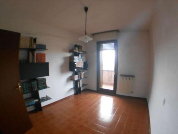 Appartamento in vendita a Casaletto Vaprio, Residenziale, Con giardino, 145 mq - Foto 24